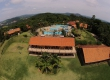 aldeia-daycamp-acampamento-14