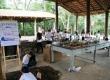 aldeia-daycamp-acampamento-18