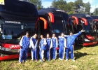 equipe-promoventos-11