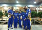 equipe-promoventos-9