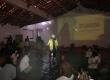 promoventos-aventura-povo-negro-brasil-6