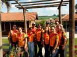 promoventos-fazendas-bona-bambini-fazendinha-imagem-2