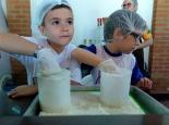 promoventos-fazendas-bona-bambini-fazendinha-imagem-3