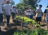 promoventos-fazendas-bona-bambini-fazendinha-imagem-5