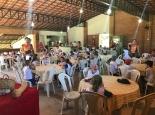 promoventos-fazendas-bona-bambini-fazendinha-imagem-9