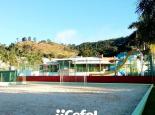 parques-tematicos-cefol-imagem-6