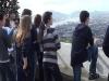 city_tour_santos_02