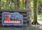 Jurassicamp-Acampamento00