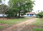 fazenda-ibicaba-15