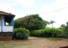 fazenda-ibicaba-23