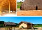 promoventos-fazenda-mae-terra-imagem-8