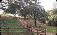 promoventos-fazendas-cheiro-do-mato-imagem-6