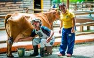 promoventos-fazendas-pet-zoo-imagem-1