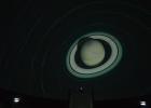 planetario-amparo-4