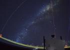 planetario-amparo-7