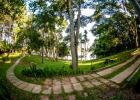 sitio_do_picapau_amarelo_natureza
