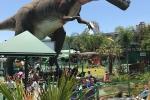 parques-tematicos-t-rex-park-imagem-10