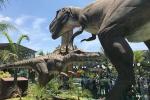 parques-tematicos-t-rex-park-imagem-6