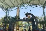parques-tematicos-t-rex-park-imagem-8