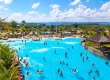 parques-tematicos-thermas-water-park-1