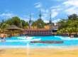 parques-tematicos-thermas-water-park-2