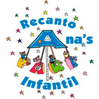 Recanto Infantil Ana's Park