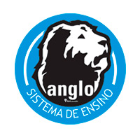 Anglo Sistema de Ensino