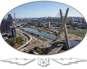 city-tour-em-sao-paulo