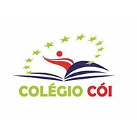 Colégio CÓI