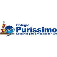 Colégio Puríssimo