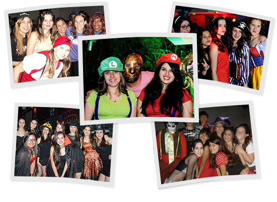 ecologic-park-formatura-fantasy-party-01