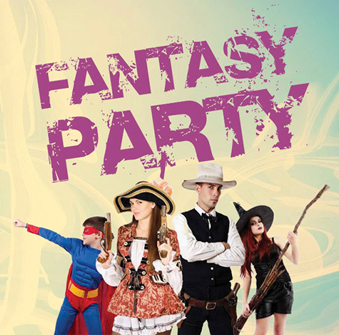 ecologic-park-formatura-fantasy-party