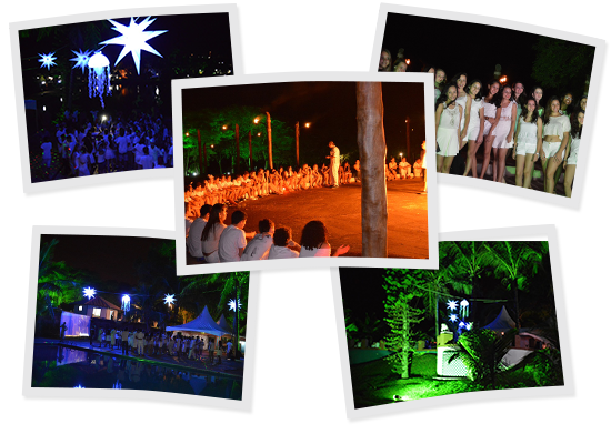 ecologic-park-formatura-white-party-01