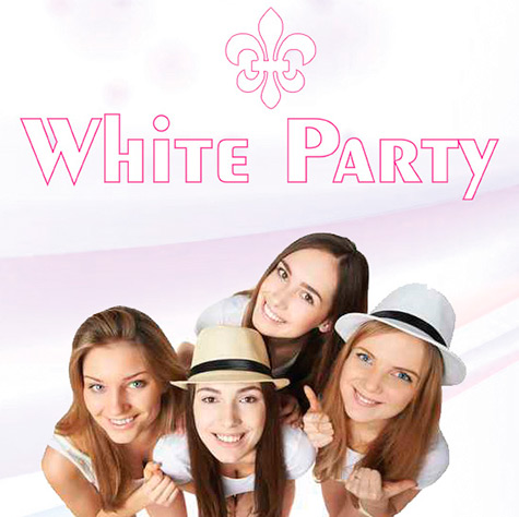 ecologic-park-formatura-white-party