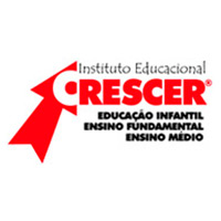 Instituto Educacional Crescer