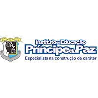 Instituto Príncipe da Paz
