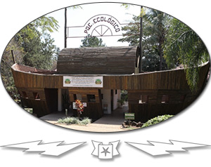 parque-ecologico-de-paulinia