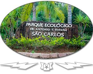 parque-ecologico-de-sao-carlos