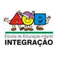 Escola de Educação Infantil Integração