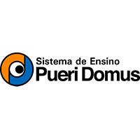 Sistema de Ensino Pueri Domus