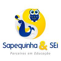 Sapequinha & Sei