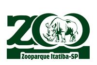 ZooPark Itatiba Logo