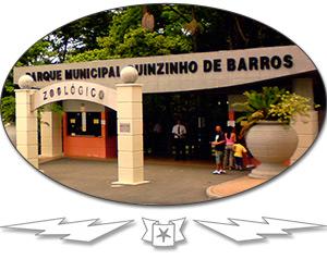 zoologico-de-sorocaba