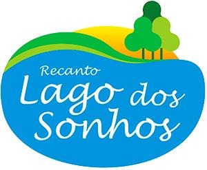 Recanto Lago dos Sonhos