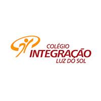 Colégio Integração Luz do Sol