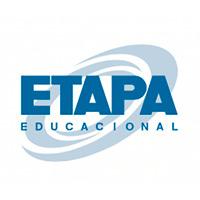 ETAPA Educacional