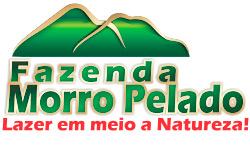 Logo Fazenda Morro Pelado
