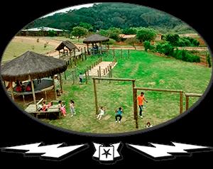 promoventos-fazendas-fazenda-mae-terra-thumb