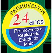 Promoventos 23 Anos