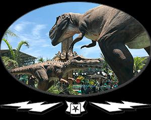 promoventos-parques-tematicos-t-rex-park-thumb